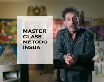 Master Class Ecuatoriano de Teatro: Formación de Actores a Nivel Mundial
