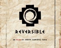 'Reversible' - Basado en el Legendario Nahúm Briones