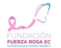 En Octubre no sólo nos vestimos de rosa !