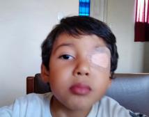 Un aporte para Joaquín