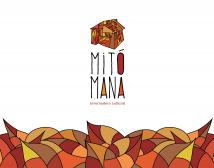 ¡Apoyemos juntxs la reapertura de Casa Mitómana Invernadero Cultural!