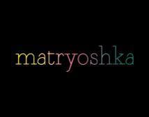 ''MATRYOSHKA'' Para descubrirnxs unx dentro del otrx.