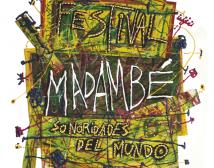 Festival Madambé