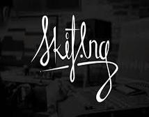 Mi primer disco SkitAng