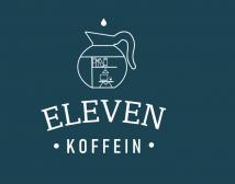 ELEVEN KOFFEIN