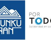 Shunku Ñan Por Todos 2020