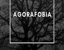 AGOROFOBIA: SERIE UNIVERSITARIA