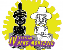 IV Festival Afro-Montuvio