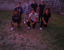Ayuda para implementar una escuela de artes marciales en Puembo