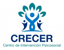 CUIDARTE, REFORZAMIENTO EDUCATIVO Y RESTITUCIÓN DE DERECHOS DE NIÑOS/AS