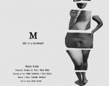 M, documental