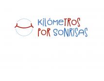 Kilómetros por Sonrisas