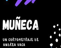 Muñeca, un proyecto de titulación de NYU