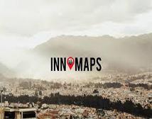Innomaps (Viaje a Hult Prize)