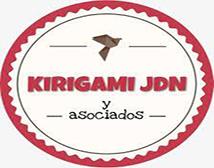 #KirigamiQueSeVende