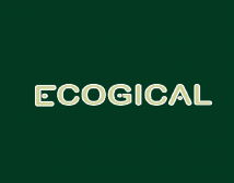 Ecogical