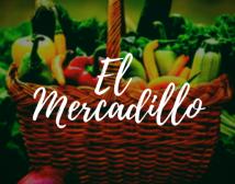 El Mercadillo