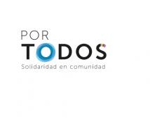 #PorTodos