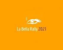 La Bella Rally 2021