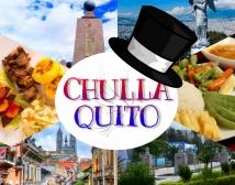 CHULLA QUITO