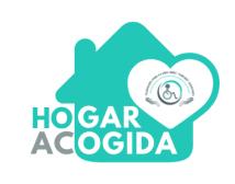 Proyecto Hogar Acogida