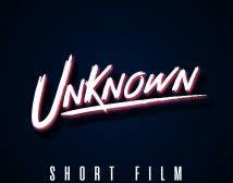 Unknown - Short Film