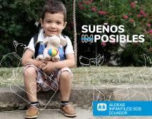 #SueñosPosibles - Ayudemos A Más 1200 Niños En Su Regreso Escolar