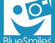 App de fotografia a distancia y generador de campañas en redes sociales
