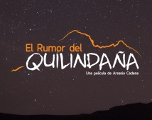 El rumor del Quilindaña