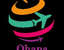 Qhana Travel