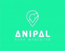 Anipal - Aplicación para rescate animal
