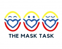 The Mask Task Ecuador