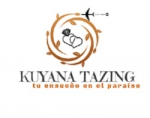 'kuyana Tazing' Turismo Romántico: tradición, romance y naturaleza