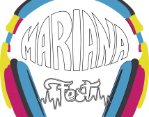 Mariana Friends