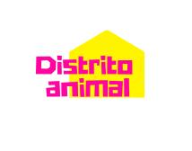 DISTRITO ANIMAL, PRIMERA COLECTA