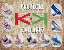 PROYECTO KALLARIK