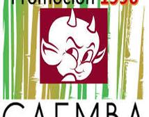 #SueñosenBambú Promoción 1996 Colegio Americano de Quito