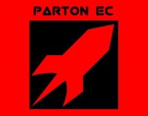 PARTON EC