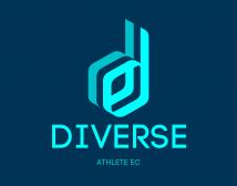 Proyecto Diverse Athlete EC