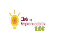 Club de Emprendedores KIDS