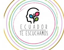 #VaPorTiEcuador #AsuntateALaVaca