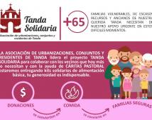 Tanda Solidaria